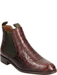 Pertini Women's shoes 11297