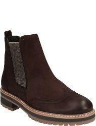 Paul Green Women's shoes 9467-003