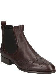 Donna Carolina Women's shoes 38.743.088