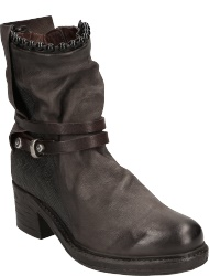 Airstep Women's shoes 261216-0203-0001