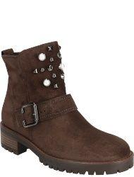 Paul Green Women's shoes 9509-013