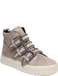 Kennel & Schmenger Women's shoes 81.24550.292