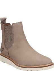 Timberland Women's shoes ARHI
