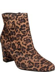 Paul Green Women's shoes 9423-043
