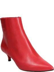 Unisa Women's shoes JATI_NA