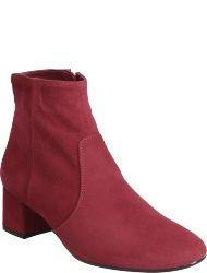 Unisa Women's shoes KARISI