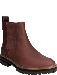 Timberland womens-shoes #A1S91 LONDON SQUARE CHELSEA