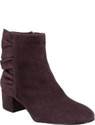 LLOYD Women's shoes 28-012-01