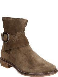Sioux Women's shoes HOARA