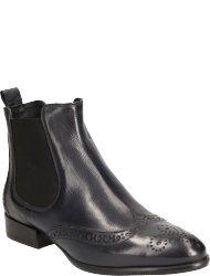 Donna Carolina Women's shoes 38.743.088 -003