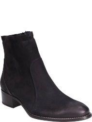 Paul Green Women's shoes 8063-113
