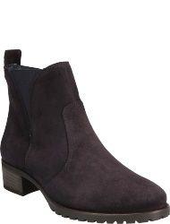 Paul Green Women's shoes 9418-033