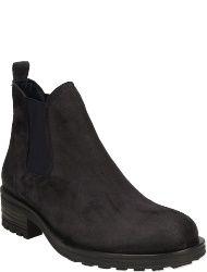 Paul Green Women's shoes 9372-023