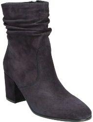 Kennel & Schmenger Women's shoes 81.65620.348