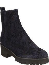 Maripé Women's shoes 27407