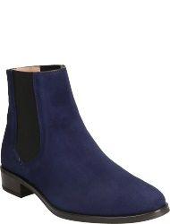 Unisa Women's shoes BELKI_KS