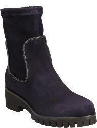 Donna Carolina Women's shoes 38.699.262 -001