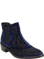 Alma en Pena Women's shoes I18318