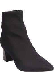 Peter Kaiser Women's shoes Marion