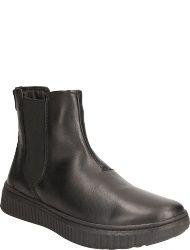GEOX Women's shoes DISCOMIX