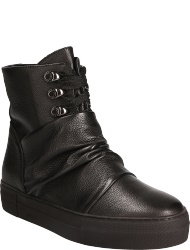Donna Carolina Women's shoes 38.168.127 -001