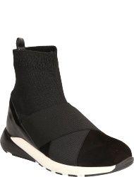 Maripé Women's shoes 27569