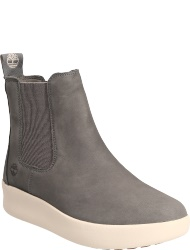 Timberland Women's shoes BERLIN PARK CHELSEA