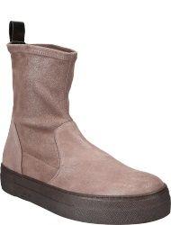 Donna Carolina Women's shoes 38.168.037 -007