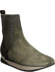 Maripé Women's shoes 27077