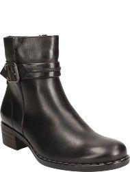 Paul Green Women's shoes 9145-043