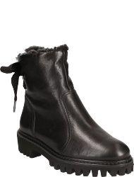 Paul Green Women's shoes 9364-033