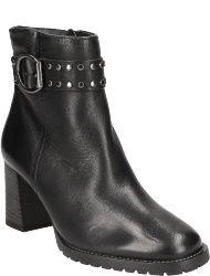 Paul Green Women's shoes 9388-013