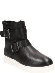 Unisa Women's shoes FANTA_SUA_RF