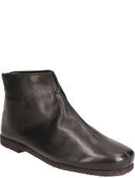 La Cabala Women's shoes LMPSOFTY