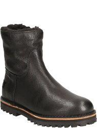 Shabbies Amsterdam Women's shoes 181020130
