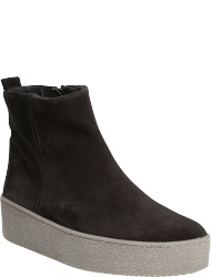 Paul Green Women's shoes 9420-033