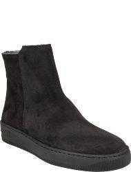 Paul Green Women's shoes 9442-023