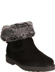 Paul Green Women's shoes 9456-013