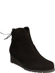 Thierry Rabotin Women's shoes T Tetris