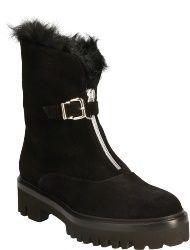 Trumans Women's shoes 8862 235