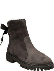 Paul Green Women's shoes 9364-023