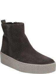 Paul Green Women's shoes 9420-013