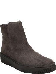 Paul Green Women's shoes 9442-003