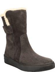 Paul Green Women's shoes 9461-013