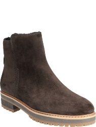 Paul Green Women's shoes 9464-003