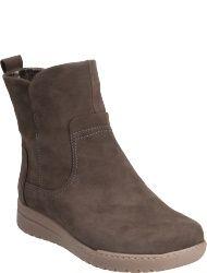 Ara Women's shoes 44935-66