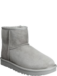 UGG australia Women's shoes SEL CLASSIC MINI II