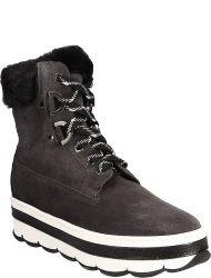 NoClaim Women's shoes FRANCYL