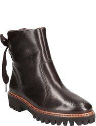 Paul Green Women's shoes 9364-003