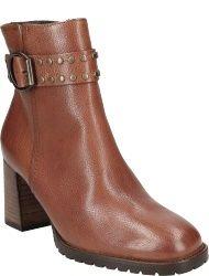 Paul Green Women's shoes 9388-003